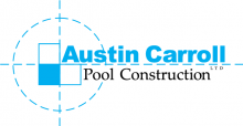 Austin Carroll Community Pool Contstruction and Renovation