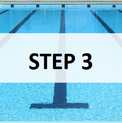 Step 3 in the Renovation Process for Community Pools