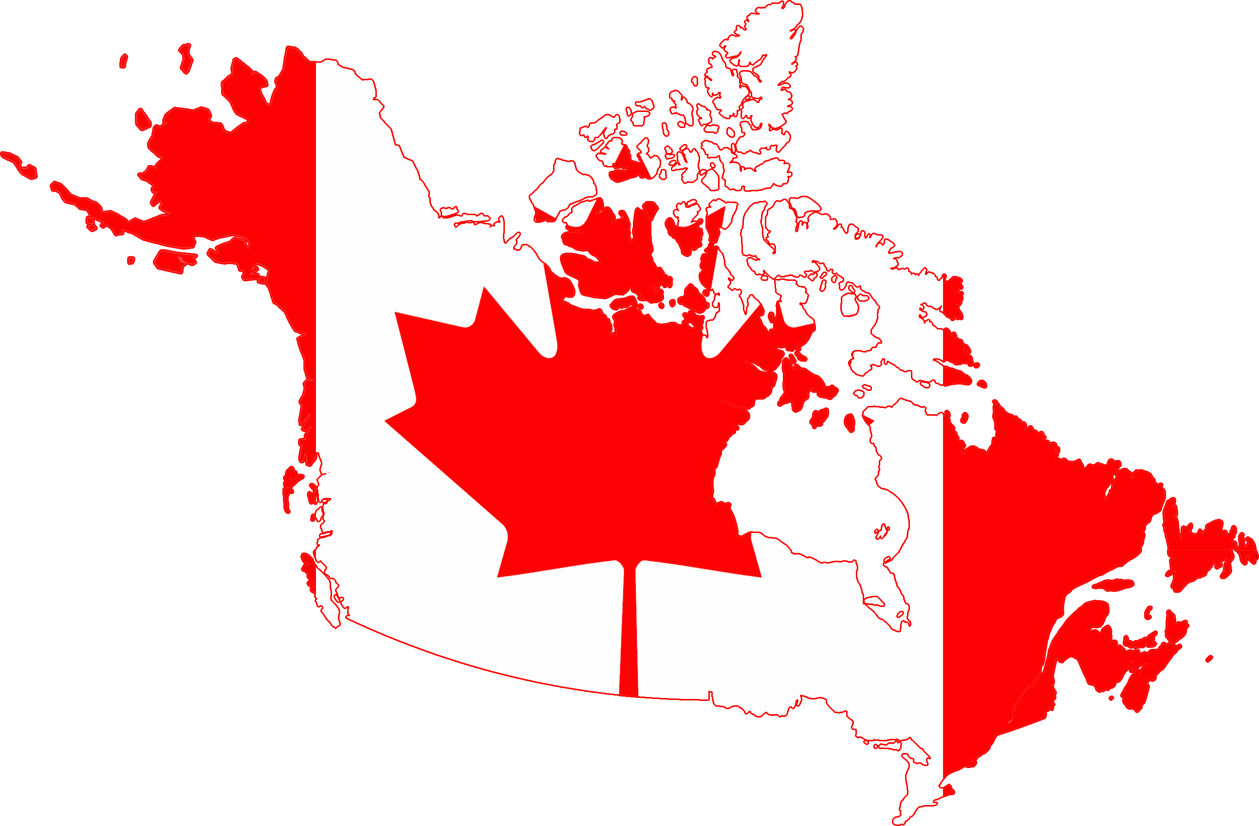 Community, public, and commercial pool construction canada